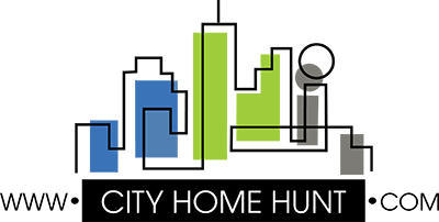 City Home Hunt