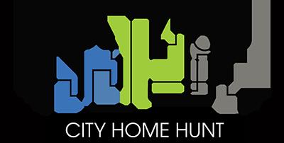 City Home Hunt